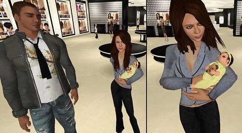 vertbepanab - virtual baby games online free