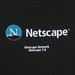Netscape 7.0 T-Shirt