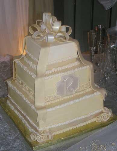 Christies Wedding Cake Cake Ideas and Designs