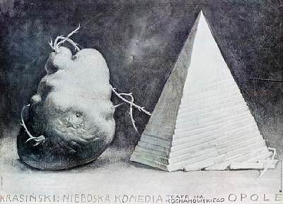 Franciszek-Starowieyski-0621_NonDivine Comedy