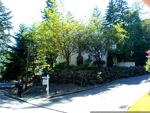 house for sale in lake oswego   DSC01527