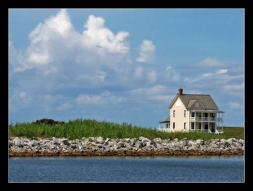 house beach home mobile bay fort alabama shore morgan