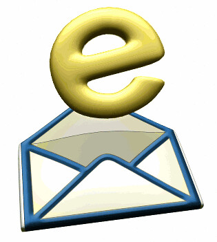 Sound Strategies To Use In E-mail Marketing