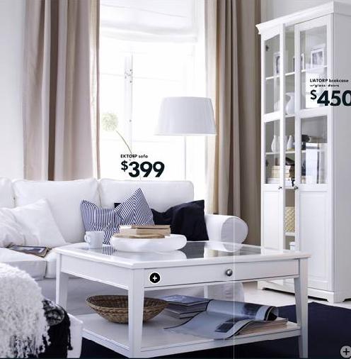 ikea 2009 catalog etc decor8. Black Bedroom Furniture Sets. Home Design Ideas