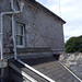 Small photo of Admiralty House rooftop