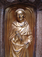 English Medieval Sculpture