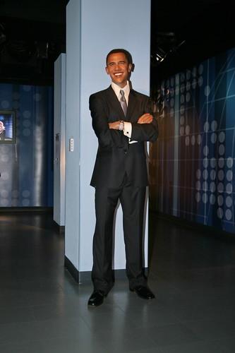 2872465163 c65108a9c9 Barak Obama
