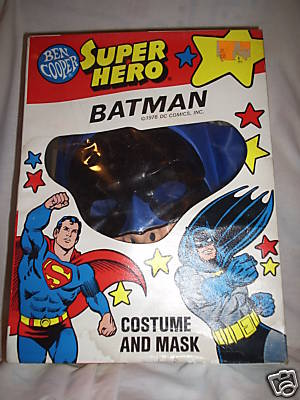 batman_costume76-1.JPG
