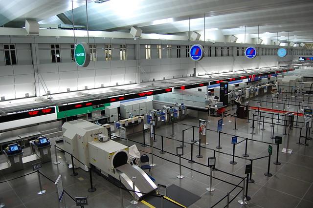 世界のスゴすぎる空港ランキングトップ5:海外旅行の途中にプールやジム、映画館にまで行けちゃう 9番目の画像