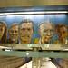Metro Art Tour
