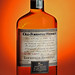 Old Forester Whiskey by jmhoying
