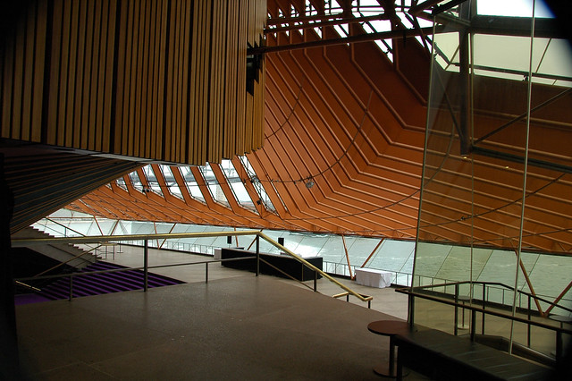 Opera House Foyer : Opera house foyer to concert hall explore bmiller s