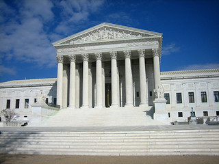 us supreme court 4.10.06 - 8
