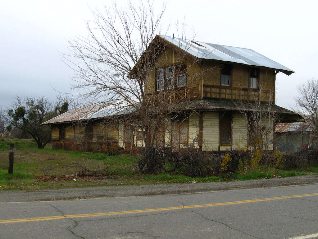 Bed And Breakfast Near Cache Creek