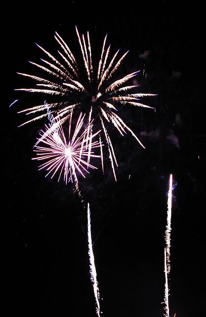 new years eve 2008 albury - photo#32
