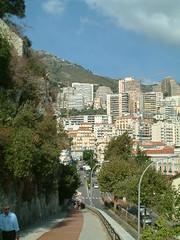 Monaco (50)