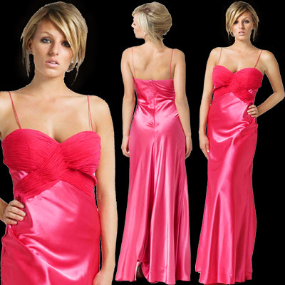 bd6b9bcad28 Prom Dresses 2009 on Prom Dresses 2009 Flickr Photo Sharing