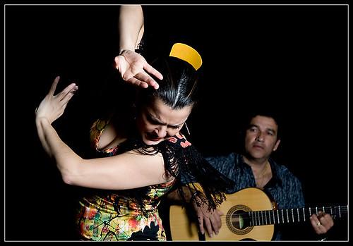 Isabel López. Foto: Juan Pelegrín