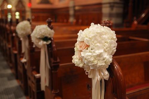 January 15, 2011 - 4:08pm - Francona Wedding