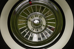 automotive tire, tire care, rim, alloy wheel, circle, hubcap, spoke, classic,