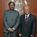 IAEA - Bangladesh Bilateral Meeting
