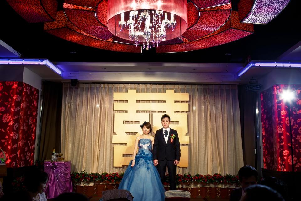 婚禮紀錄-147.jpg