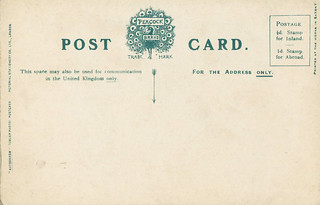 postcard-33