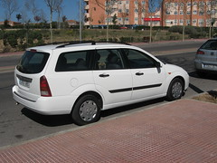 automobile, automotive exterior, compact mpv, family car, vehicle, compact car, land vehicle,