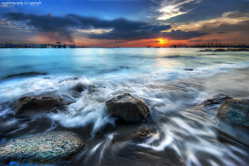 singapore sunset landscape landscapes rags labrador view relax water waves motion freeze blue white d80 nikon bravo firstquality the perfect photographer superbmasterpiece soe impressedbeauty explore1 explore ragsphotography sunrise rocks labradorpark seascape sea hdr blending dri reflection city beach morning dawn sun color stockphoto sky clouds longexposure exposure happy light famous photo photograph singaporelandscape singaporeseascape singaporenightshot nightshot google search asia travel tourism visit destination people culture