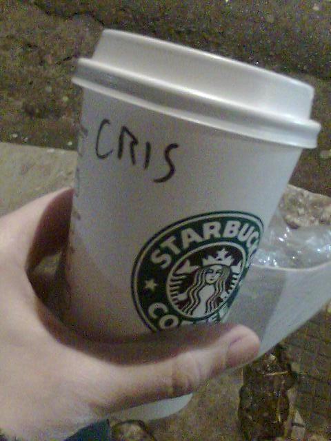 Mj S Cafe Irvine Menu
