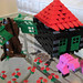 pick-a-brick pig farm :-p