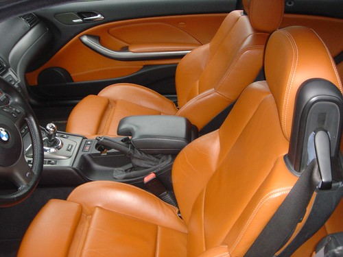 2004 m3 alpine white convertible 36k miles cpo 39 d - E46 m3 cinnamon interior for sale ...