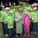 Team 3492 FLL WF 2008