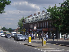 shops Stanmore2
