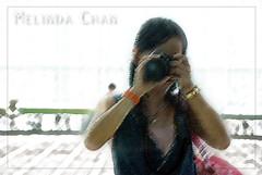 Taiwan Mel 2008
