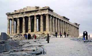 ATHENS GREECE pugh family photos899