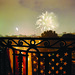 NW Neighborhood Fireworks by sssdc1