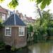Small photo of Amersfoort