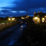 Aille River Hostel - Doolin
