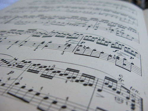 Can classical music make you smarter?