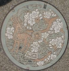 Japan08-20-046
