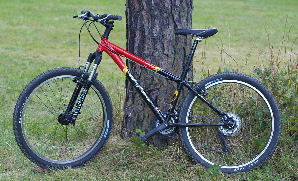 Gary Fisher Comfort Bikes Gary Fisher Best Bike To Buy