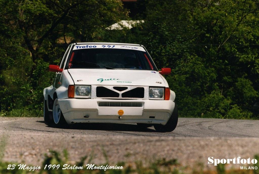 Fiat X19 Racing >> sixtysevensp1's most recent Flickr photos   Picssr