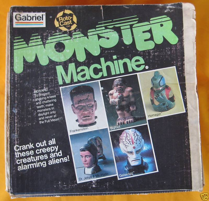 monstermachine1