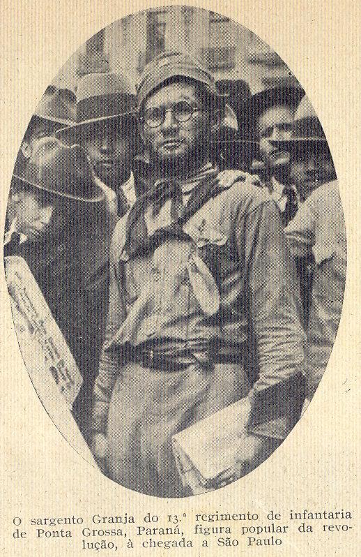 Ilustração, No. 119, Dezembro 1 1930 - 19a