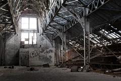 epic room