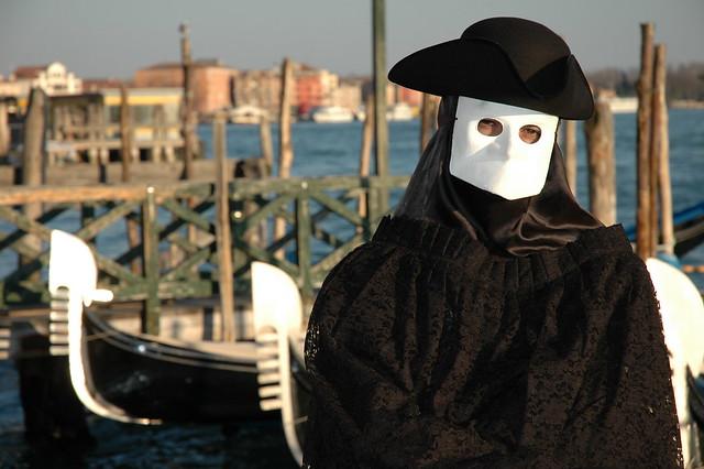 come vestirsi casino venezia