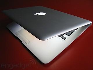 MacBookAir (9)
