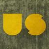 iconUS by usbaldo ochoa