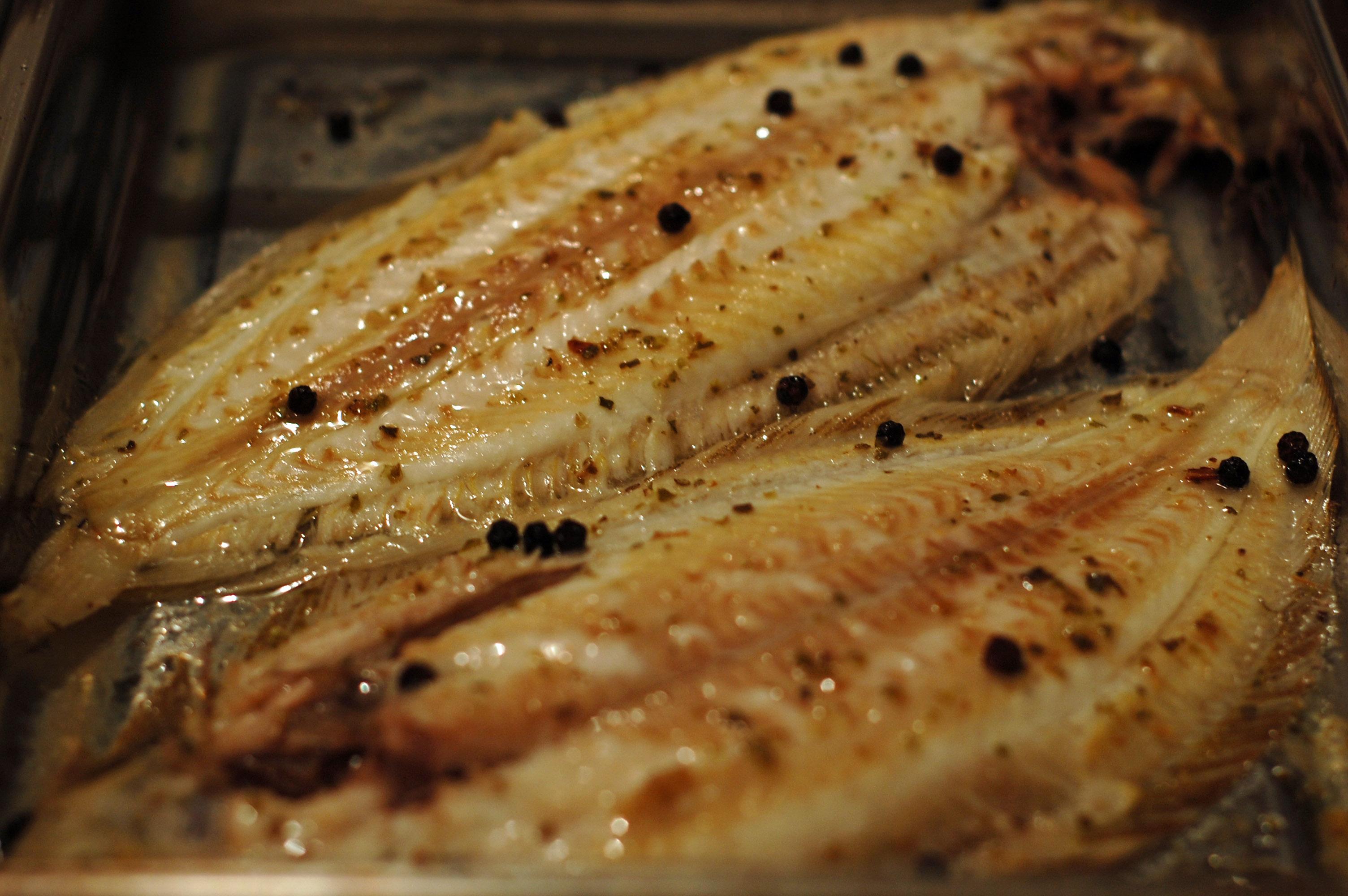 Filetto di sogliola agli agrumi detto fra noi for Cucinare sogliola